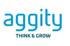 aggity-noticia-527-400x266.jpg