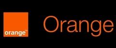 orange-logo-2.jpg