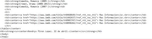KendrysEjercicio4.2.PNG